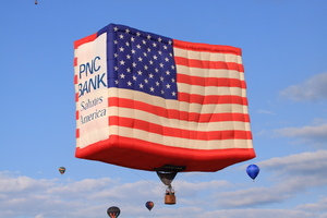 balloon_photo_PNC_flag_in_flight.JPG