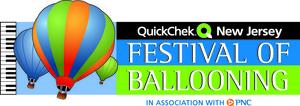 Balloon Fest logo wo PNC.tif