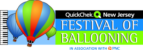 Quick check balloon festavil essay winner