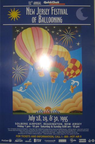 1995 Poster.jpg