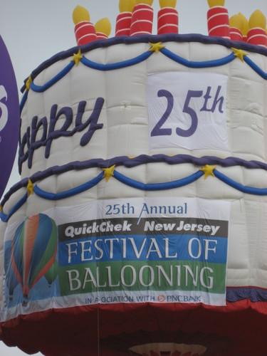 Balloon Fest 350.jpg