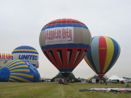 Balloon Fest 023.jpg